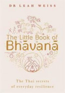 The Little Book of Bhavana -- Bok 9781529400687