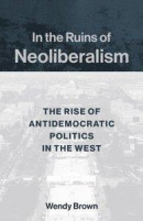In the Ruins of Neoliberalism -- Bok 9780231550536