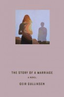 Story of a Marriage -- Bok 9781524759698
