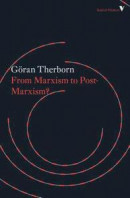 From Marxism to Post-Marxism? -- Bok 9781788732437