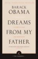 Dreams from My Father -- Bok 9781782119258