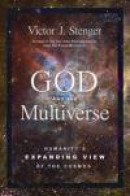 God and the Multiverse -- Bok 9781616149703