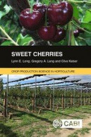 Sweet Cherries -- Bok 9781786398284