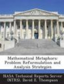Mathematical Metaphors -- Bok 9781287249146