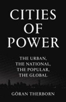 Cities of Power -- Bok 9781784785475