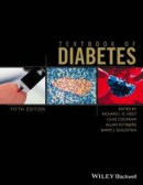 Textbook of Diabetes -- Bok 9781118924877