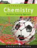 Cengage Advantage Books: Introductory Chemistry: An Active Learning Approach -- Bok 9780495558545