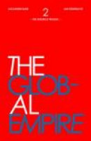 The Global Empire -- Bok 9789174371574