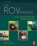 The ROV Manual -- Bok 9780081013045