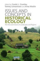 Issues and Concepts in Historical Ecology -- Bok 9781108369107
