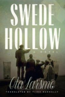 Swede Hollow -- Bok 9781517904524