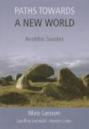 Paths Towards a New World -- Bok 9781782972570