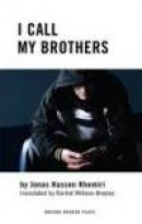 I Call My Brothers -- Bok 9781783194841