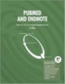 PubMed and EndNote -- Bok 9781411688414