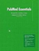 Pubmed Essentials, Mastering the World's Health Research Database -- Bok 9781312289451
