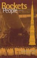 Rockets and People, Vol. 4: The Moon Race -- Bok 9780160895593