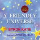 A Friendly Universe: Sayings to Inspire and Challenge You -- Bok 9780399166938