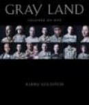 Gray Land: Soldiers on War -- Bok 9780393072969
