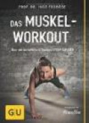 Das Muskel-Workout -- Bok 9783833838095
