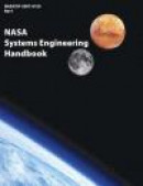 NASA Systems Engineering Handbook: NASA/Sp-2007-6105 Rev1 -- Bok 9781537276687