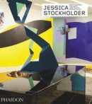 Jessica Stockholder - Revised and Expanded Edition: Contemporary Artists series -- Bok 9780714872070