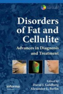 Disorders of Fat and Cellulite -- Bok 9781841848792