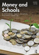 Money and Schools -- Bok 9780429829796