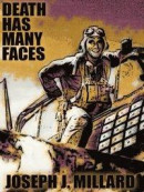 Death Has Many Faces -- Bok 9781479443277