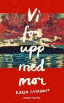 Vi for upp med mor -- Bok 9789177952794