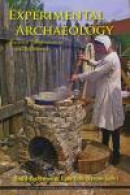 Experimental Archaeology -- Bok 9789189578425