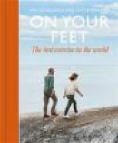 On your feet -- Bok 9789171263162