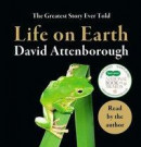Life on Earth -- Bok 9780008296360