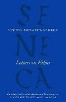 Letters on Ethics Format: Paperback -- Bok 9780226528434