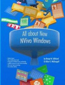 All about New NVivo Windows -- Bok 9781716747571