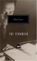 The Stranger: Everyman's Library -- Bok 9780679420262