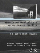 Environmentalism and the Mass Media -- Bok 9781134732371