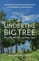 Under the Big Tree -- Bok 9781421427249