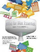 NVivo for Mac Essentials -- Bok 9781365187469