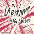In i labyrinten -- Bok 9789173488167