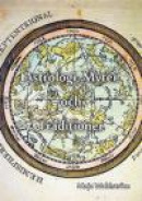 Astrologi, myter och traditioner -- Bok 9789188329820