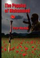The Poppies of Mohammed -- Bok 9781475207743